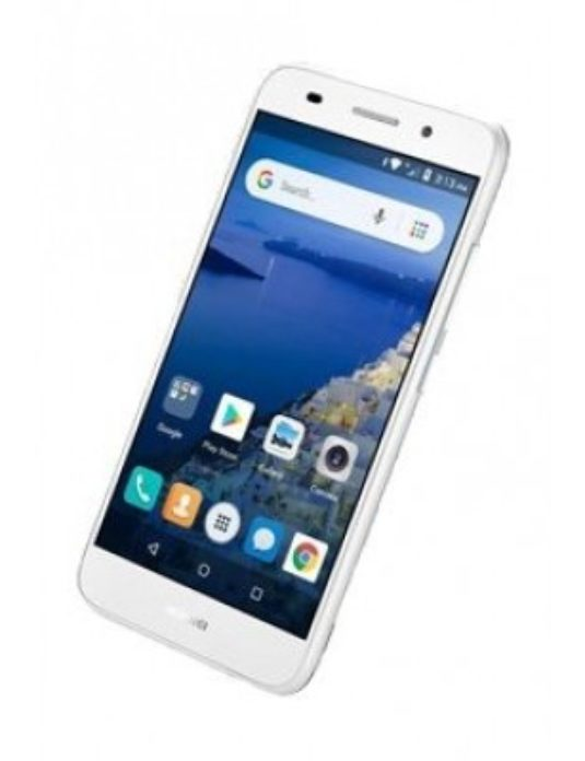Products   Raju Mobile Store